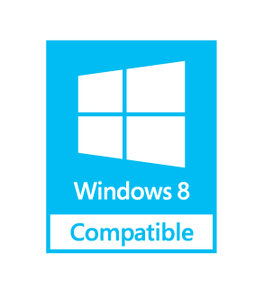mytuning utilities Windows 8 compatible